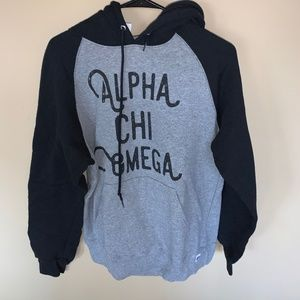 Sweaters - AXO Sweatshirt